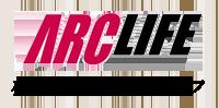 logo_arclifer_200